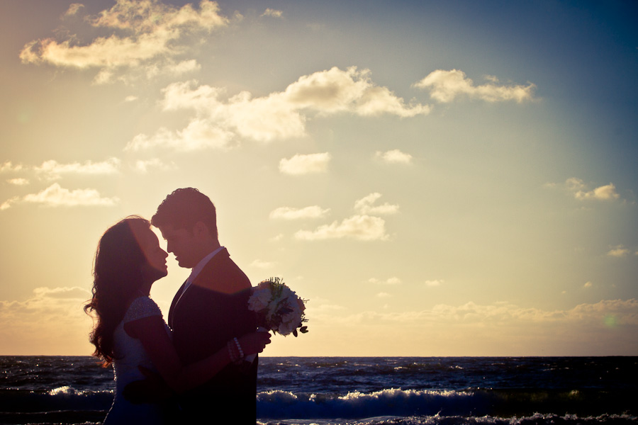 Carlsbad Wedding Photography